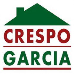 Crespo Garcia